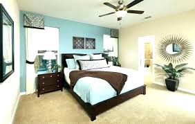 paint ideas for bedroom bedroom paint schemes master bedroom paint ideas bedroom paint color schemes blue
