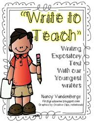 the best expository writing first grade ideas   write to teach expository writing from first grade wow