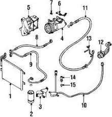 similiar 02 325i cooling system diagram keywords bmw 325i cooling system diagram 2001 image about wiring diagram