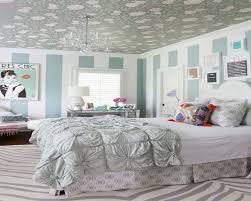 mansion bedrooms for girls. Modren Mansion Bedroom Designs Medium Size Dream Bedrooms For Teenage Girls Mansion  On U