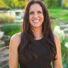 Cathy Hickman Real Estate Agent and REALTOR - HAR.com