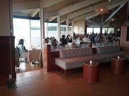 Dobbs Ferry Chart House Restaurant River View Picture Of Half Moon Dobbs Ferry Tripadvisor