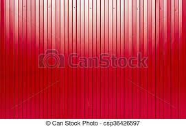 sheet metal texture red painted corrugated sheet metal texture red corrugated stock