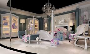 bedroom accessories for girls. full image for bedroom accessories ideas 18 bed trends girls