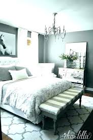 brown bedroom paint ideas bedroom colors with brown furniture bedroom colors with brown brown couch wall