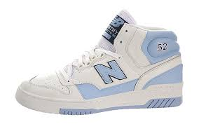 new balance 740. new balance worthy 740 (sold out)