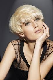 Les 112 Meilleures Images Du Tableau Hair Style Sur Pinterest