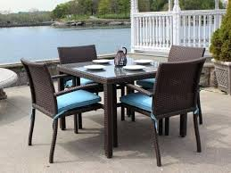 rustic outdoor table and chairs. Rustic Outdoor Dining Furniture Medium Size Of Patio Table Set To Build Home And Chairs