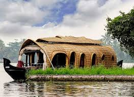 Small Picture 16 Types Of Tiny Mobile Homes Which Nomadic Living Space Would