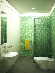 simple indian bathroom designs. Small Simple Indian Bathroom Designs Brilliant Design Is Perfect For Very With The Awesome Bathr .