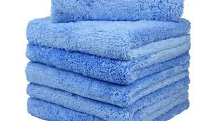 golf natural cars sports home direct hair detailing hdx towels gsm beach curly towel best target