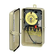 intermatic t104r201 wiring diagram wiring diagram sys amazon com intermatic t104r201 time switch swimming pool timers intermatic t104r201 wiring diagram