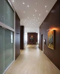 Small Picture White Tall Bookcase Design Idea Hallway Wall Art Ideas Wooden