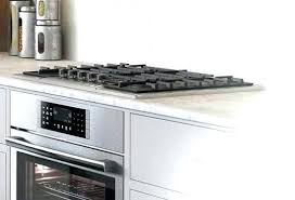 modern gas stove top. Bosch Stove Top Full Image For Control Knobs With Regard To Plans 7 Modern Gas