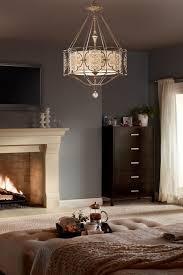 large size of pendant light glass pendant lights bedroom hanging lights drum light chandelier modern