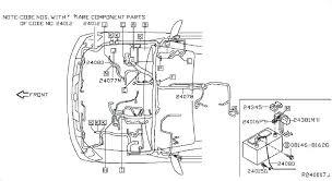 2011 kia rio fuse box diagram enthusiast wiring diagrams o smart co 2011 kia rio fuse box diagram enthusiast wiring diagrams o smart co
