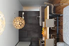 over table lighting. Bunch Ideas Of Elegant Kitchen Hanging Lights Over Table Taste About Lighting Dining I