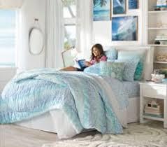 teenage girl furniture ideas. Design Services · Girls\u0027 Rooms Teenage Girl Furniture Ideas