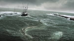 sea monster found 2014. Contemporary Sea Header Inside Sea Monster Found 2014