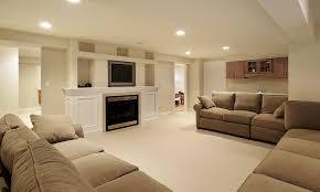 basement design ideas. Interesting Basement Basementwithluxuriousconcept1 Basementwithluxuriousconcept Throughout Basement Design Ideas O