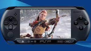 Sony sẽ tái phát hành máy chơi game PSP huyền thoại - 26.02.2021, Sputnik  Việt Nam