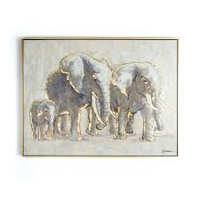 wall arts animal wall art stickers zoom animal metal wall art uk pertaining to 2018 on elephant metal wall art uk with view gallery of elephant metal wall art showing 9 of 20 photos
