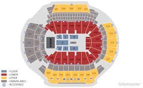 State Farm Arena Seating Chart Atlanta Seating Charts State Farm Stadium 36f35df0b31 Detailing