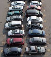canada s auto insurance system has helped a little known but growing industry of independent cal evaluations to thrive