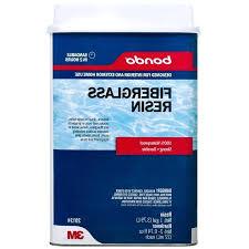 fiberglass bathtub repair kit designs tub menards