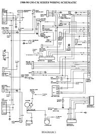 1993 silverado wiring schematic free download \u2022 oasis dl co Basic Electrical Wiring Diagrams at 9400 13q152 Wiring Diagram