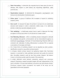 wyotech optimal resume. Wyotech Optimal Resume Best Of Wyotech Optimal Resume Screepicscom