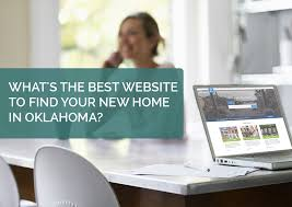 zillow trulia realtor com what s the best website to best website to new home in oklahoma