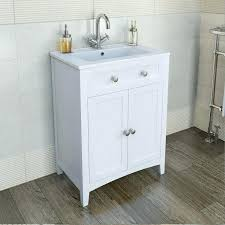 discount bathroom vanities uk. vanities: corner bathroom sink vanity units to buy egovjournalcom home design magazine discount vanities uk
