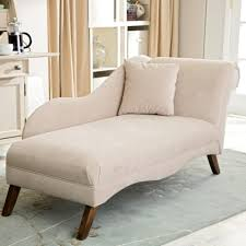 luxury lounge chairs. 2017 Luxury Chaise Lounge Chairs Throughout Home Designs : Living Room Overstuffed