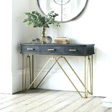 small entry table. Entry Table Ideas Best Small