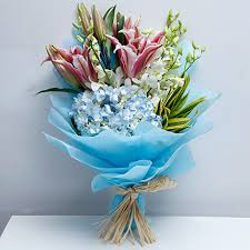 exclusive masterpiece send gifts to dubai