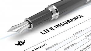 Geico Life Insurance Quote Custom Geico Life Insurance Review With Information On Life Quotes Inc