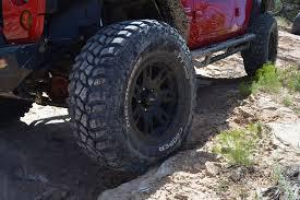 cooper mud terrain tires. Simple Terrain PrevNext Intended Cooper Mud Terrain Tires