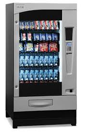 Business Card Vending Machine Extraordinary Vending Machine Business Card Display Pinterest Vending Machine