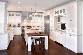 builders appliance center for a traditional kitchen with a white countertop and kuche cucina by