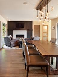 lighting for dining table. impressive dining table lighting room ideas pictures remodel and decor for n