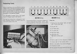 similiar 1970 vw bus alternator conversion wiring keywords vw beetle fuse box diagram on 1970 vw alternator conversion wiring