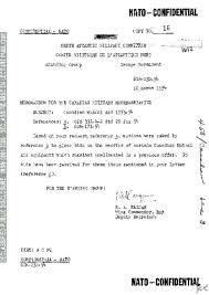 The principle is to spell a word or a name. The Re Offer Of Certain Canadian Mututal Aid Equipment Which Remains Unallocated By A Previous Offer Nato Archives Online