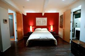 red master bedroom designs. Red Master Bedroom Color Scheme With Modern Style King Size Bed Suits For Couple Ideas Designs