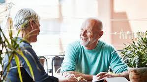 Dental Insurance Plans for AARP Members ...