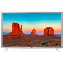LG 32LK6190PLA купить <b>телевизор LG 32LK6190PLA</b> цена в ...