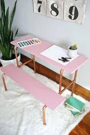black kids desk stylish desks desk organizer target
