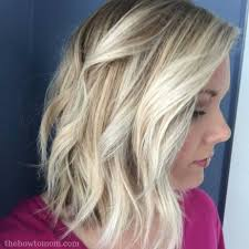 how to remove buildup from hair using