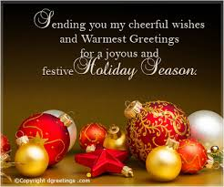 Holiday Greetings Quotes Cool Happy Holidays Quotes Holiday Sayings Only On Dgreetings