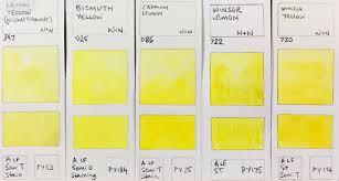 Winsor And Newton Cotman Color Chart Jane Blundell Artist Winsor Newton Watercolours Full Range